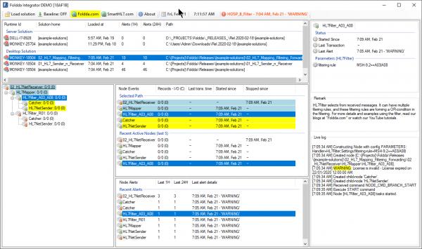 Foldda-Integrator-R2020.02.21